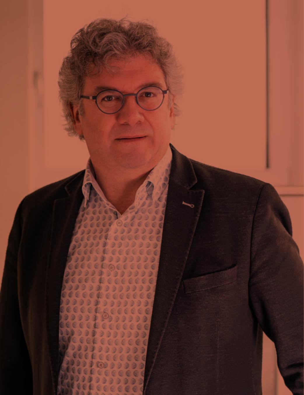 Wolfgang Klaiber Steuerberater